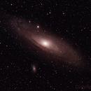M31,                                paloo