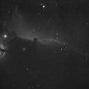 IC434,                                gianno74