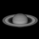 Saturn 22/06/2020,                                Javier_Fuertes