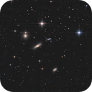 Hickson 44  T250 f/4  /  ATIK ONE  /  AZEQ6,                                Pulsar59