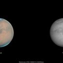 Mars 0338_6 UT,                                newtonCs