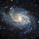 M33,                                Jan Schneidler