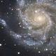 M101 (crop),                                mwpaul73