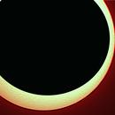 Sun-07.03.19-Coronado PST-single stack-ASI 290MC,                                Adel Kildeev
