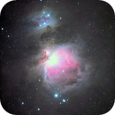 M42, 43,                                Youngsik Park