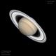 Saturn: The Seeliger Effect,                                Ecleido  Azevedo