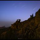 C/2020 F3 (NEOWISE) from Gran Canaria,                                Massimiliano Vesc...