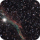 NGC6960,                                  sandconp