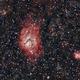 M8 & M20,                                Spoutnik17