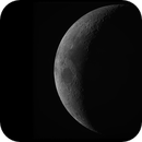 Moon, The,                                Ryan Haveson