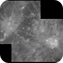 Copernicus y Kepler 04/AGO/2015,                                Chepar