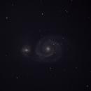 M51,                                Michael Lewis