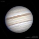 Júpiter,                                Roberto Luiz Spenthof