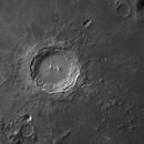 Copernicus,                                Anthony Quintile