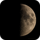 Moon 05-21-2018,                                PapaMcEuin