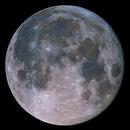 The Moon,                                ruediger