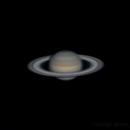 Saturn 06.06.2013,                                Chris
