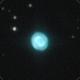 NGC 7662,                                Howking