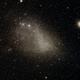 Kleine Magellansche Wolke,                                Stefan Benz