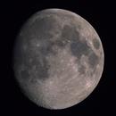 Luna 5-5-2020,                                Steve Ibbotson