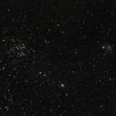 NGC633 and friend(s) - Corrector test,                                Sven Hendricks