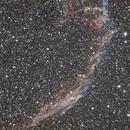 NGC6992,                    Bruno de la Fouch...
