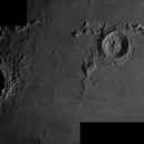 Copernicus, Stadius, Erathostenes,                                Andrea Vanoni