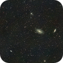 M81 Crop,                                  TheCounter