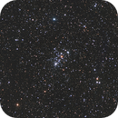 M103,                                Mike Wiles