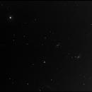 m65,                                johannestaas
