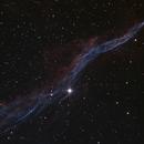 NGC6960 v2,                                christian.hennes