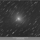 Comet 41P Tuttle-Giacobini-Kresak, 20170418,                                Geert Vandenbulcke