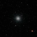 M3 (RGB),                                Linda