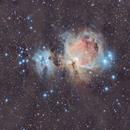 Stardust... :),                                Rad