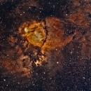 NGC896,                                CharlesW