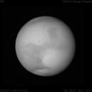 Mars   2018-07-14 8:14 UTC   IR,                                Chappel Astro