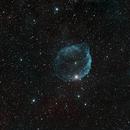 SH2-308,                                mwil298