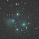 M45,                                Juangsp