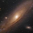 M31,                                Markus Wirth