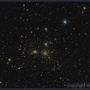 Abell1656,                                starhopper62