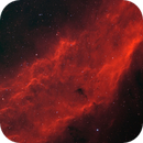 NGC1499S,                                StarDiver