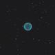 Abell 39 (PK 047+42 1, PN A66 39, PN ARO 180, PN G047.0+42.4),                                  Chris Sullivan