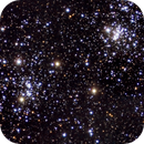 Perseus Double Cluster (NGC 869 / NGC 884),                                rdk_CA