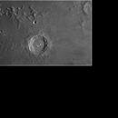 Copernicus,                                erq1