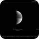Venus, 24 oct.2015,                                Dzmitry Kananovich