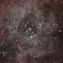 NGC 2244,                                anatiss
