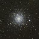 M3 RGB,                                hbastro