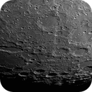 Moon - 2021-02-23 - Schiller, Longomontanus & Clavius,                                Jan Simons