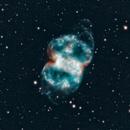M76-Reprocessed,                                CharlesW