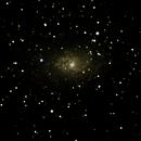 M33,                                John59